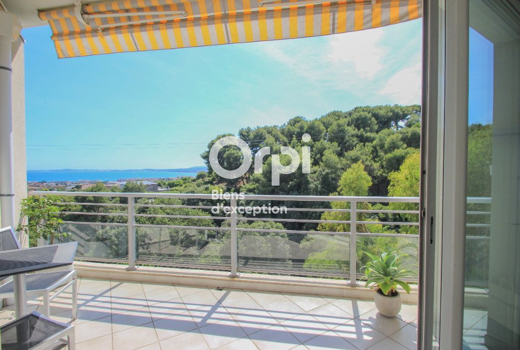 Appartement à vendre 2 47.37m2 à Saint-Laurent-du-Var vignette-13