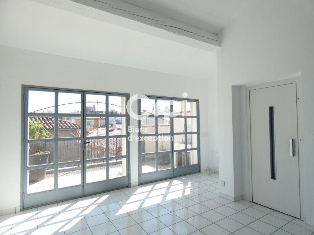 Maison à vendre 5 200m2 à Perpignan vignette-2