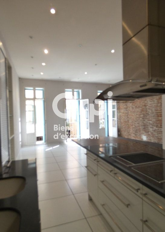 Maison à vendre 5 200m2 à Perpignan vignette-4