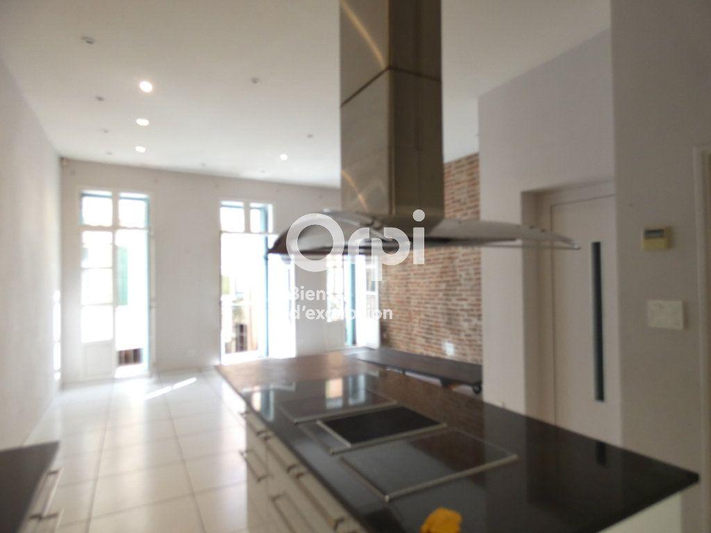 Maison à vendre 5 200m2 à Perpignan vignette-5