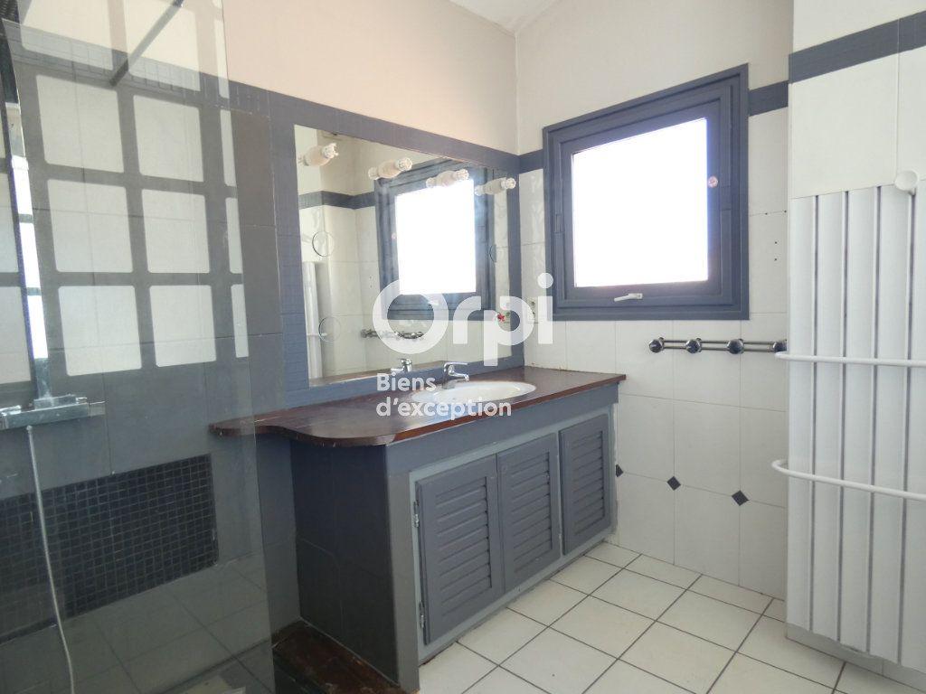 Maison à vendre 5 200m2 à Perpignan vignette-6