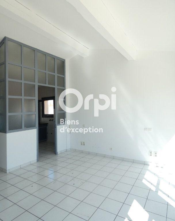 Maison à vendre 5 200m2 à Perpignan vignette-7