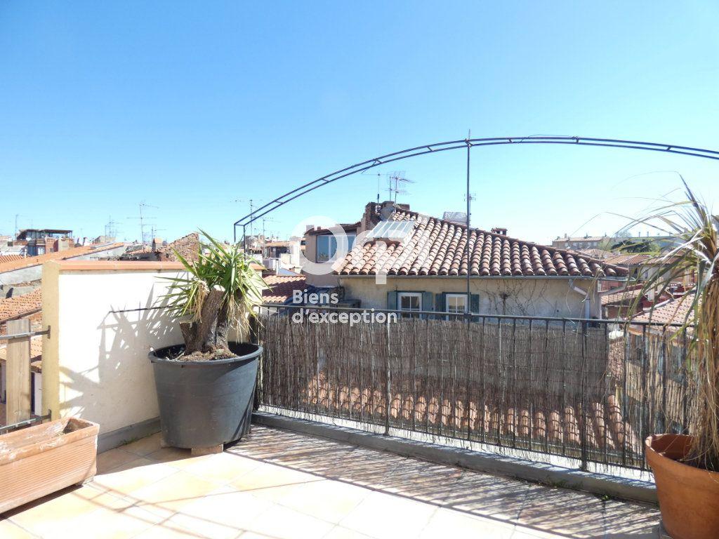Maison à vendre 5 200m2 à Perpignan vignette-8