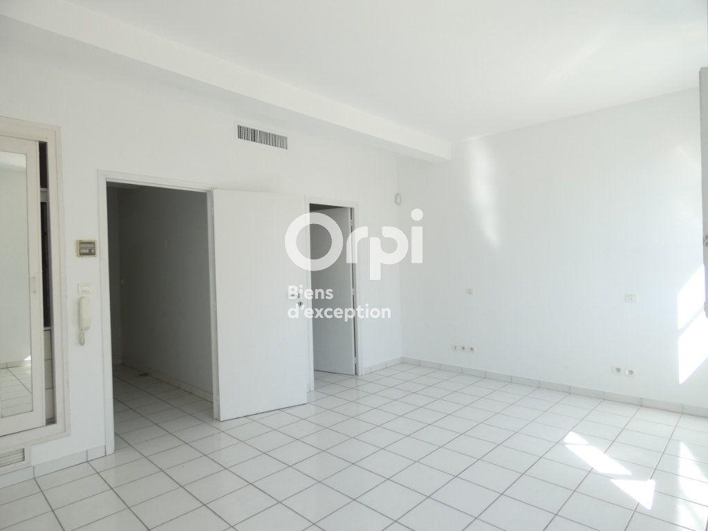 Maison à vendre 5 200m2 à Perpignan vignette-9
