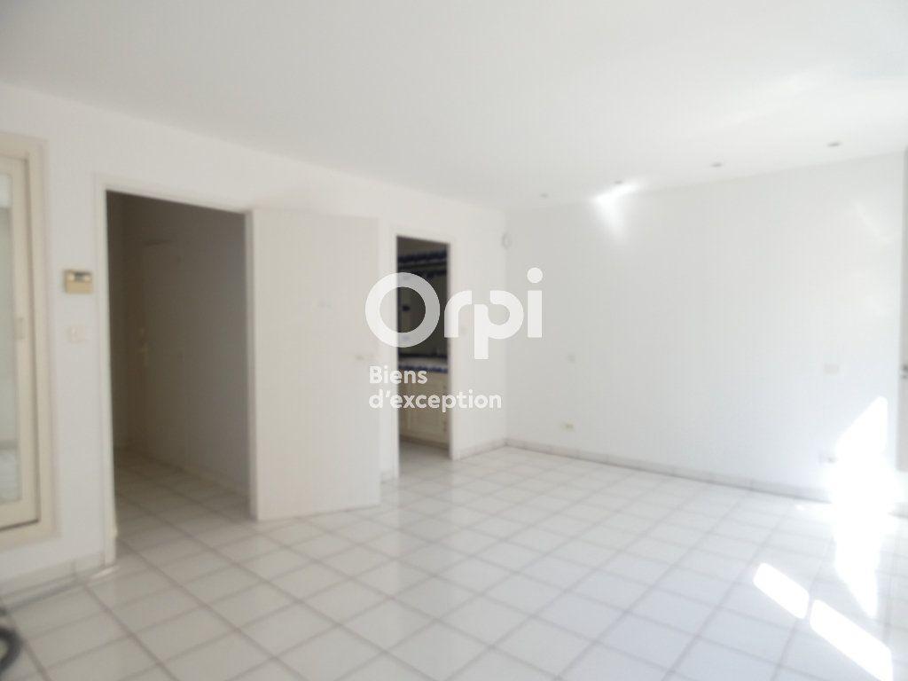Maison à vendre 5 200m2 à Perpignan vignette-14