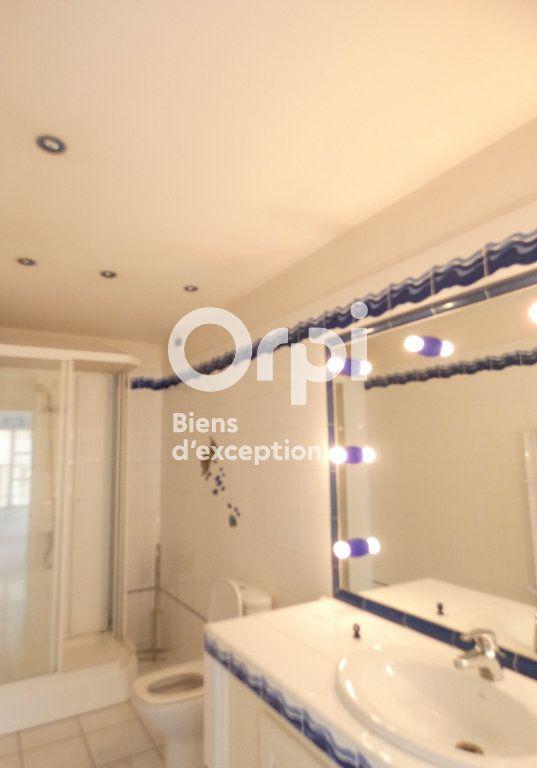 Maison à vendre 5 200m2 à Perpignan vignette-15