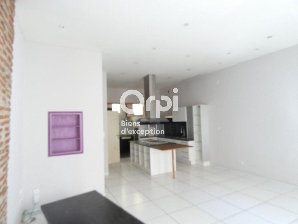 Maison à vendre 5 200m2 à Perpignan vignette-16