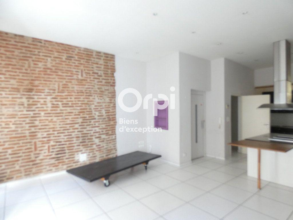 Maison à vendre 5 200m2 à Perpignan vignette-17