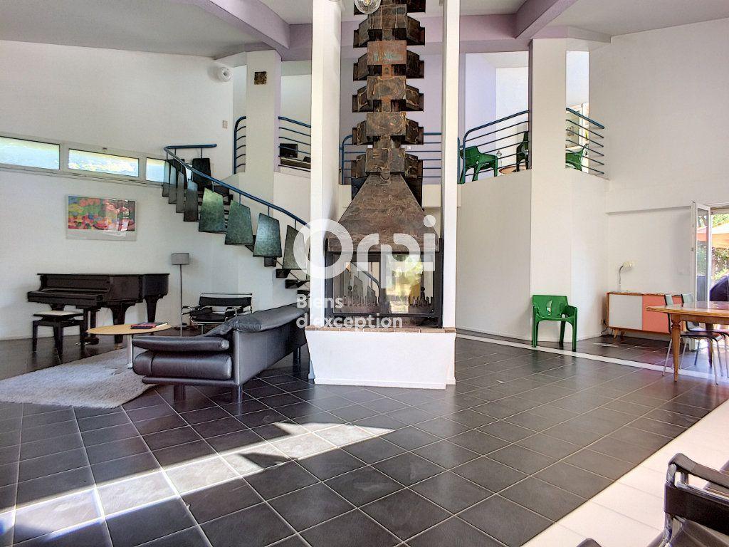 Maison à vendre 6 220m2 à Salses-le-Château vignette-3