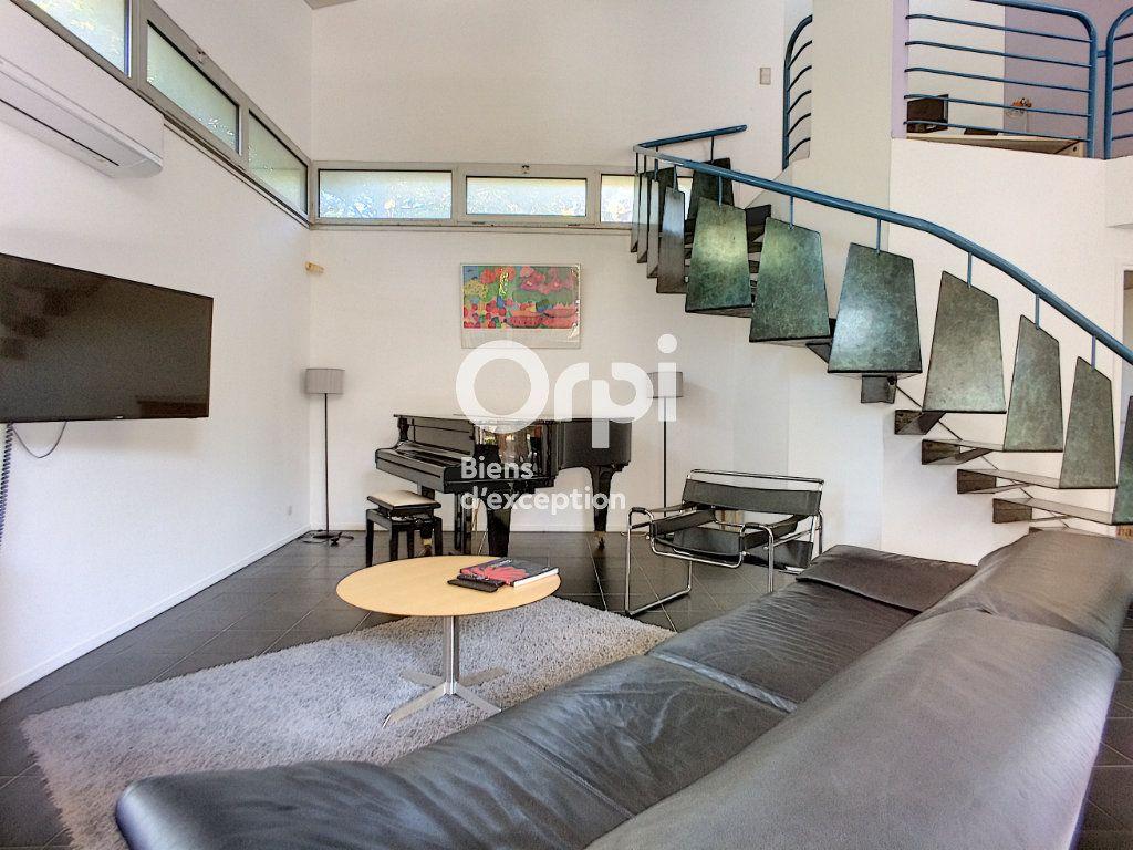 Maison à vendre 6 220m2 à Salses-le-Château vignette-4