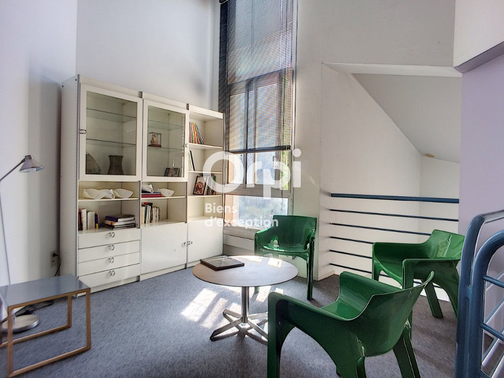 Maison à vendre 6 220m2 à Salses-le-Château vignette-6