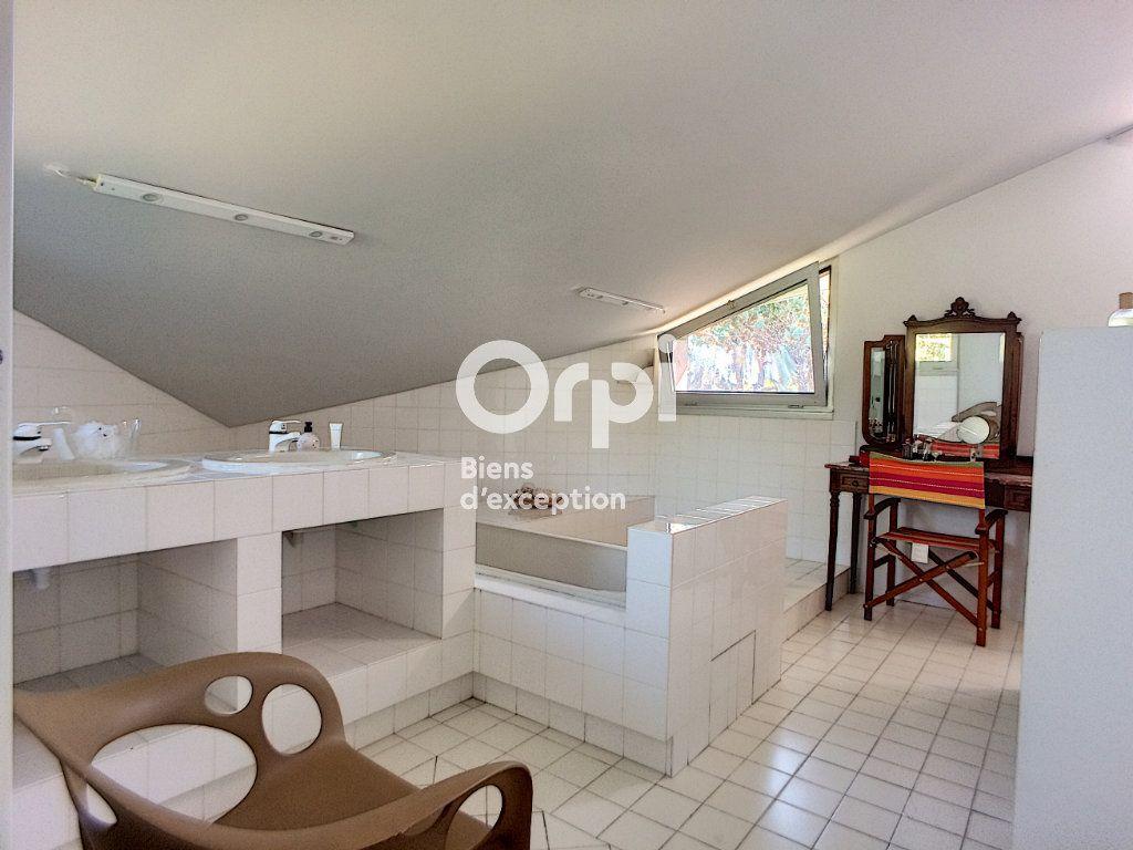 Maison à vendre 6 220m2 à Salses-le-Château vignette-11