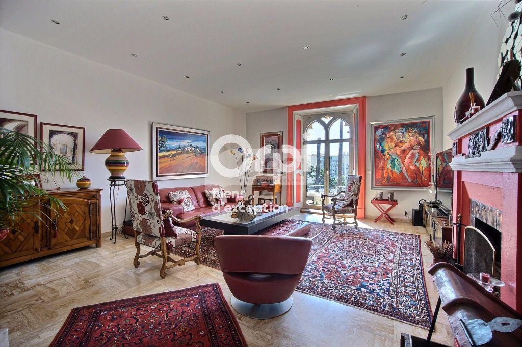 Appartement à vendre 5 216m2 à Cannes vignette-3