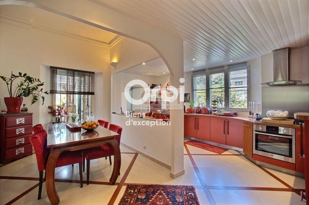 Appartement à vendre 5 216m2 à Cannes vignette-5