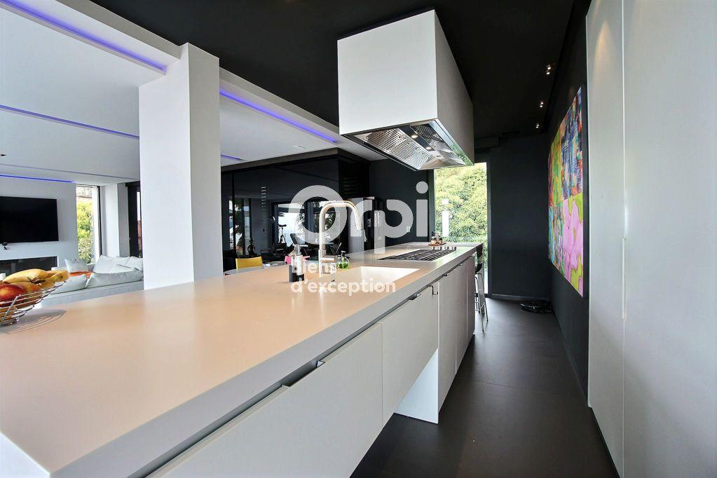 Maison à vendre 7 300m2 à Golfe Juan - Vallauris vignette-8