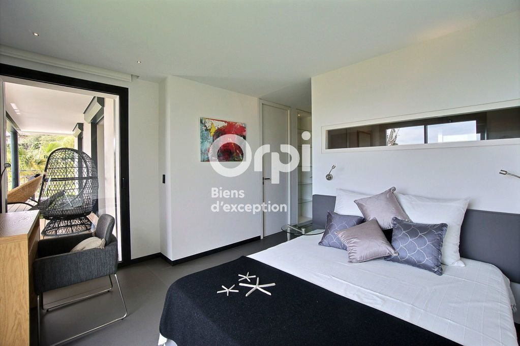 Maison à vendre 7 300m2 à Golfe Juan - Vallauris vignette-17