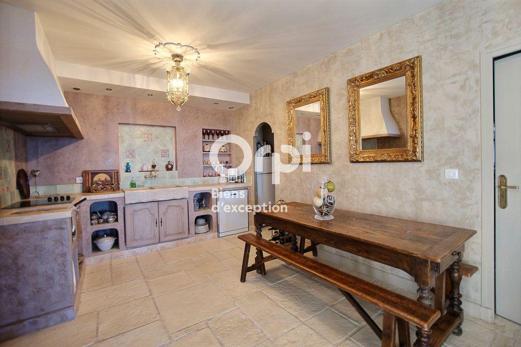 Maison à vendre 8 250m2 à Vallauris vignette-8