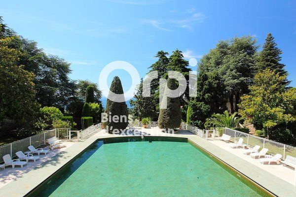 Appartement à vendre 4 156m2 à Cannes vignette-1
