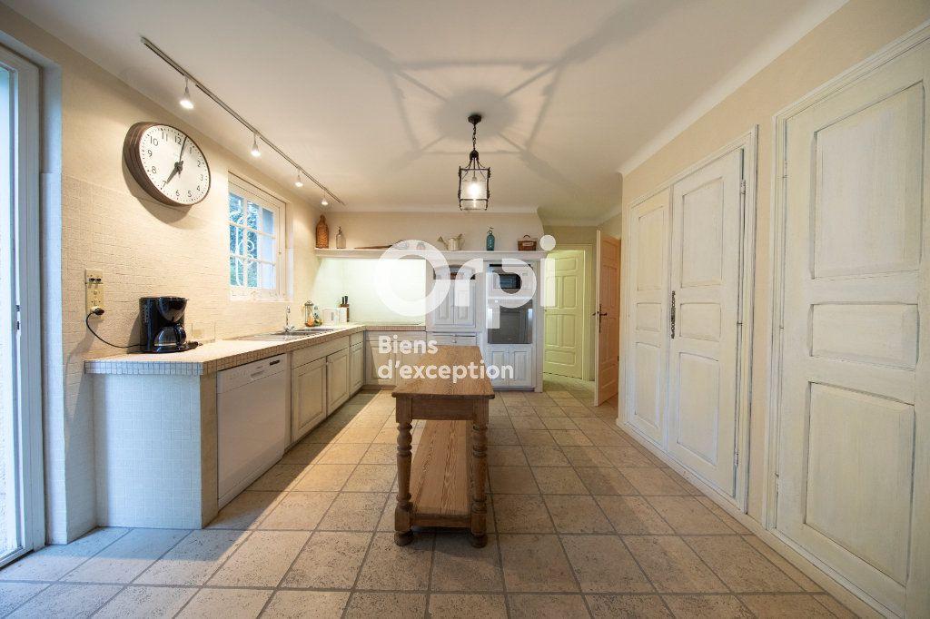 Maison à vendre 9 301m2 à Vence vignette-10
