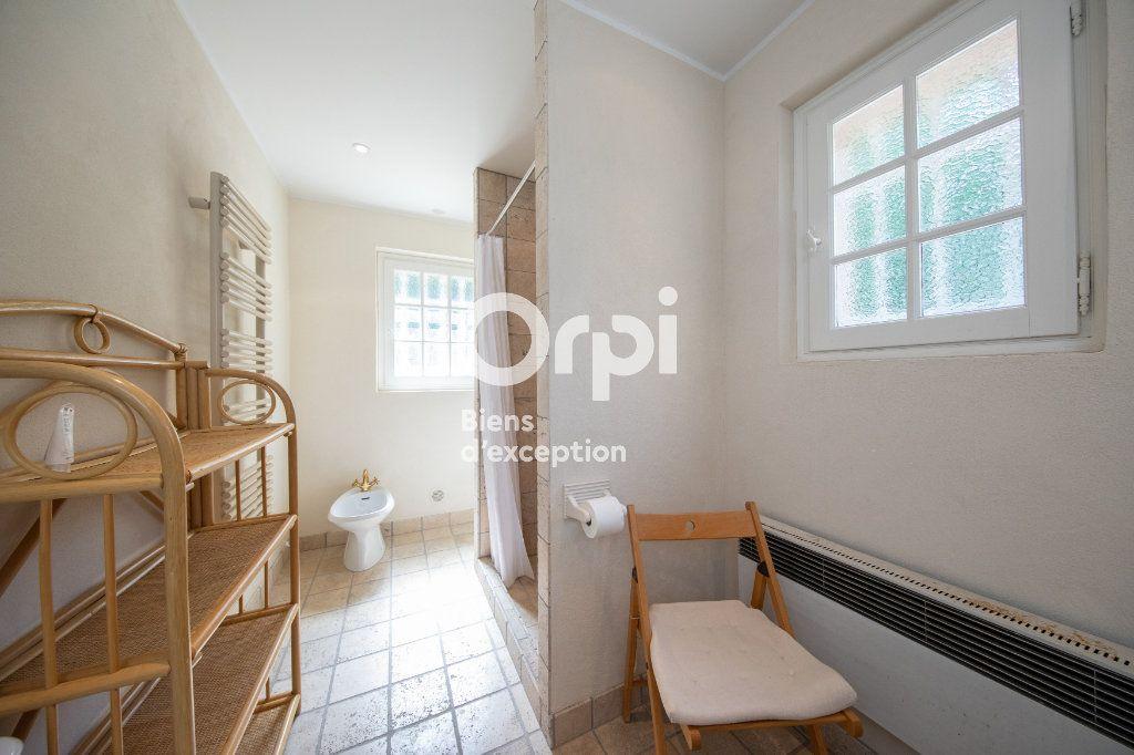 Maison à vendre 9 301m2 à Vence vignette-14