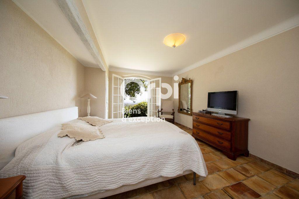 Maison à vendre 9 301m2 à Vence vignette-15