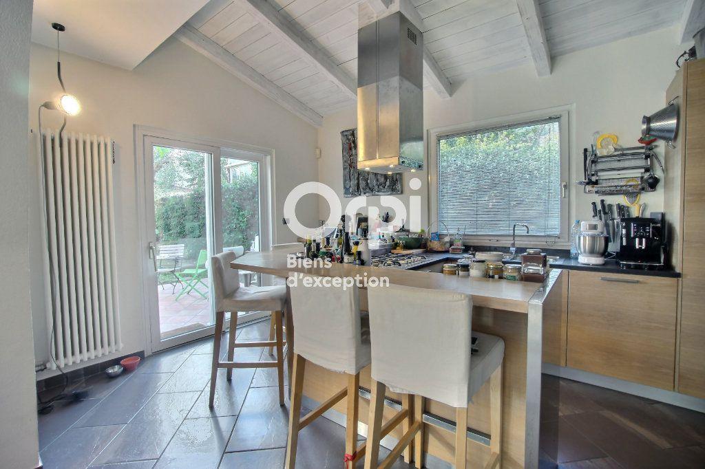 Maison à vendre 6 182m2 à Golfe Juan - Vallauris vignette-4