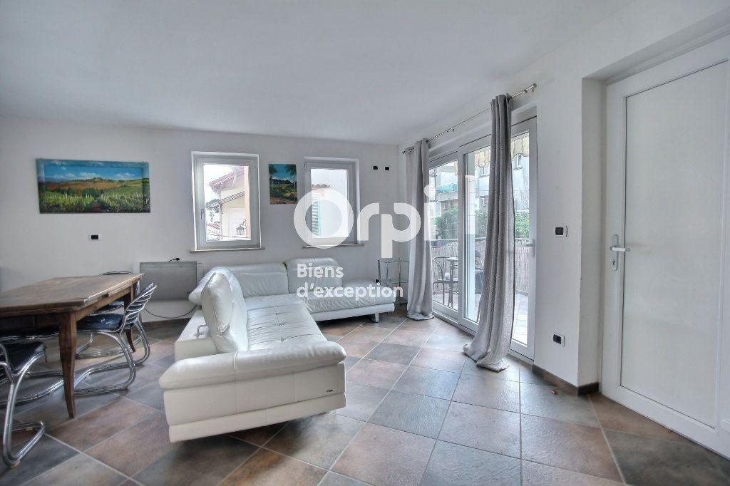Maison à vendre 6 182m2 à Golfe Juan - Vallauris vignette-14