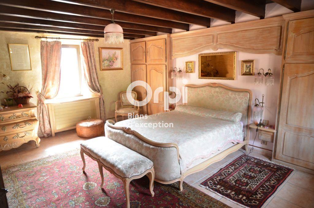 Maison à vendre 11 435m2 à Limoux vignette-3