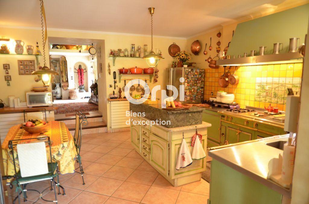 Maison à vendre 11 435m2 à Limoux vignette-4