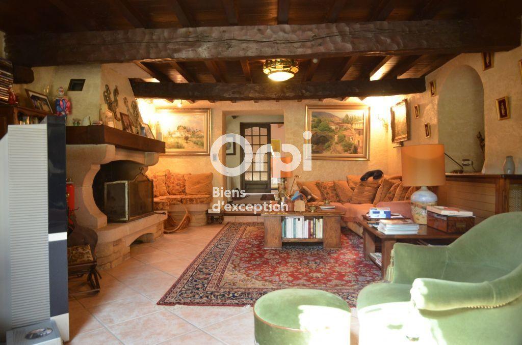 Maison à vendre 11 435m2 à Limoux vignette-5