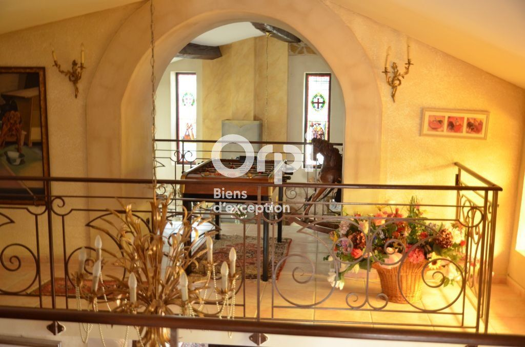 Maison à vendre 11 435m2 à Limoux vignette-6