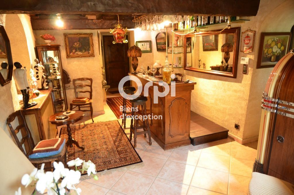 Maison à vendre 11 435m2 à Limoux vignette-8