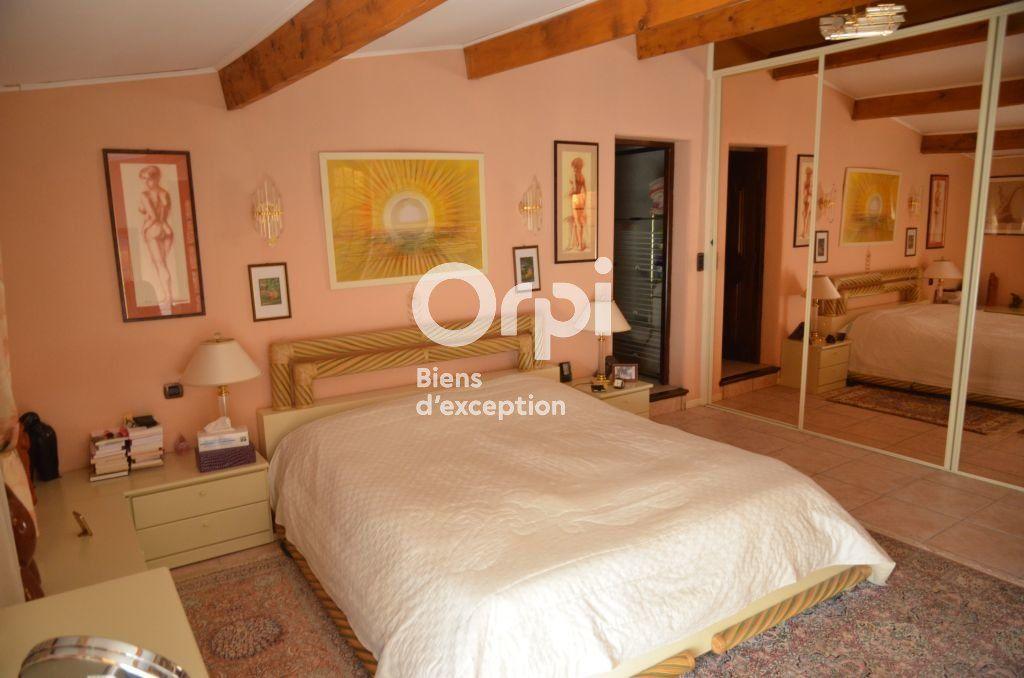 Maison à vendre 11 435m2 à Limoux vignette-9