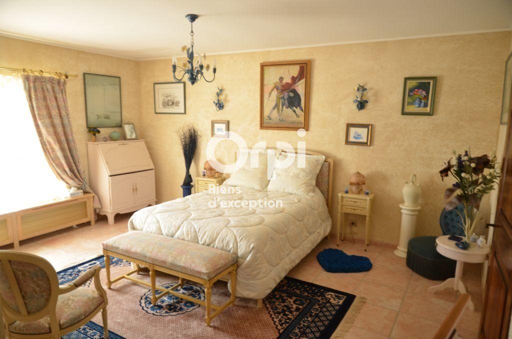 Maison à vendre 11 435m2 à Limoux vignette-10
