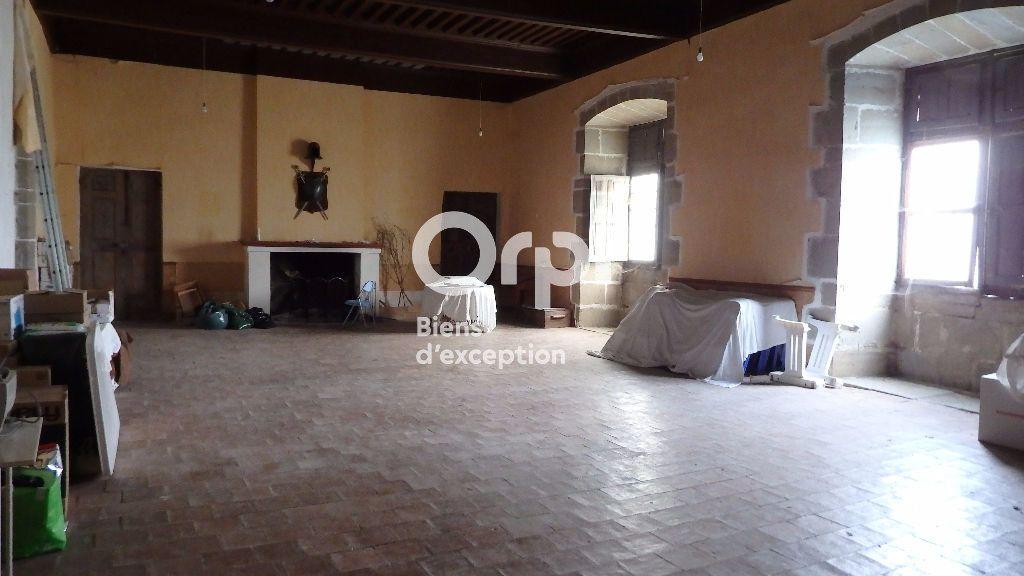 Maison à vendre 45 1370m2 à Couiza vignette-5