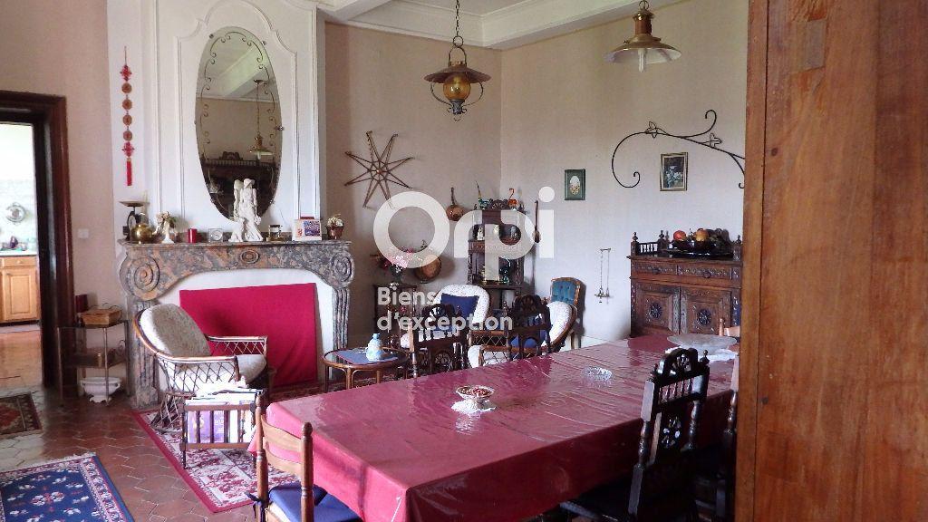 Maison à vendre 45 1370m2 à Couiza vignette-6