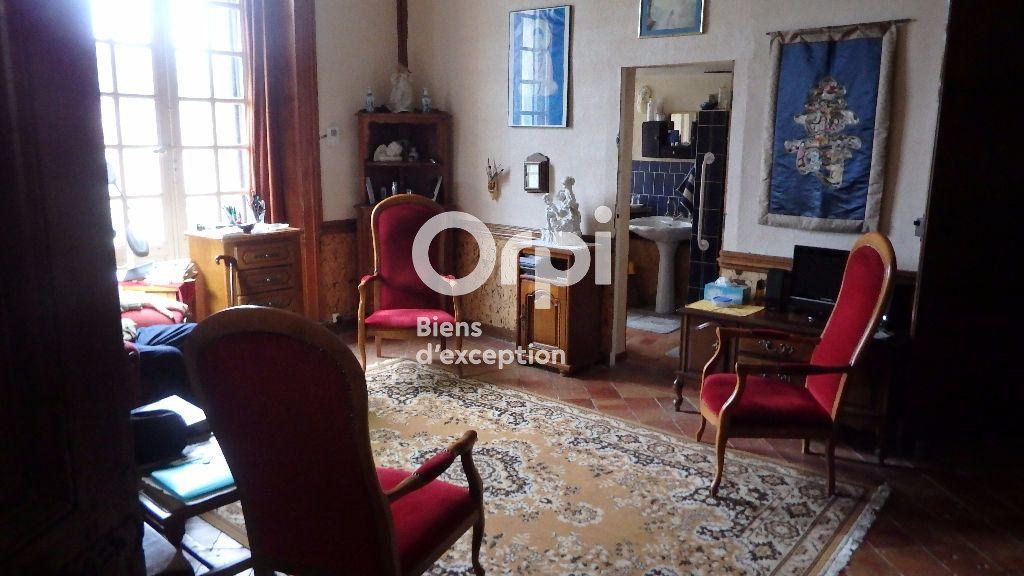 Maison à vendre 45 1370m2 à Couiza vignette-8
