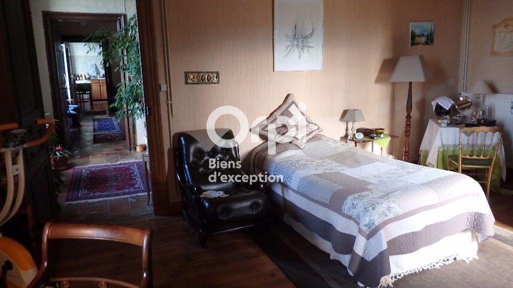 Maison à vendre 45 1370m2 à Couiza vignette-9
