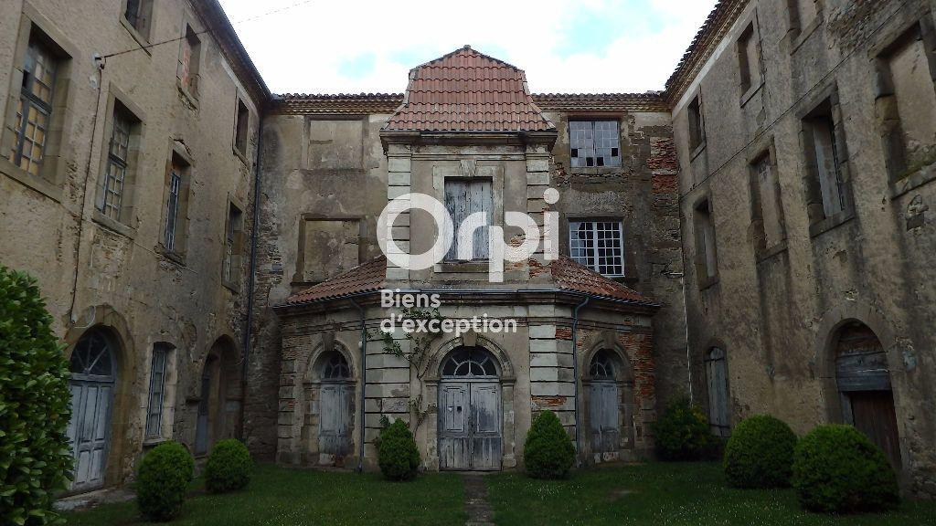 Maison à vendre 45 1370m2 à Couiza vignette-12