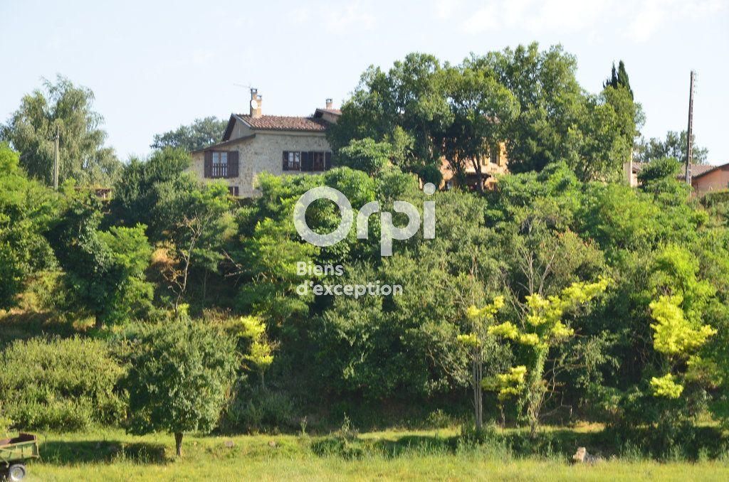 Maison à vendre 22 658m2 à Alaigne vignette-5