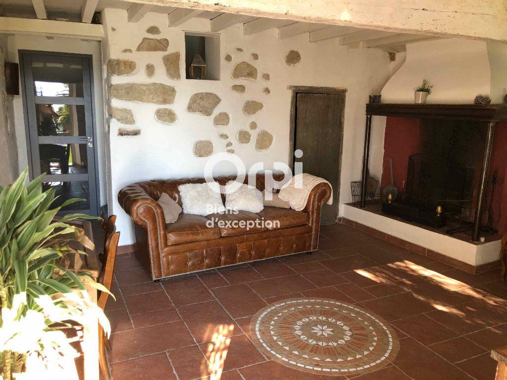 Maison à vendre 8 325m2 à Limoux vignette-6