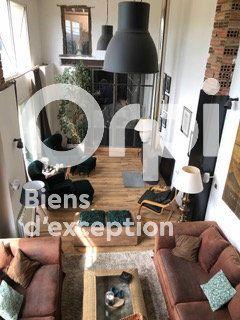 Maison à vendre 8 325m2 à Limoux vignette-10