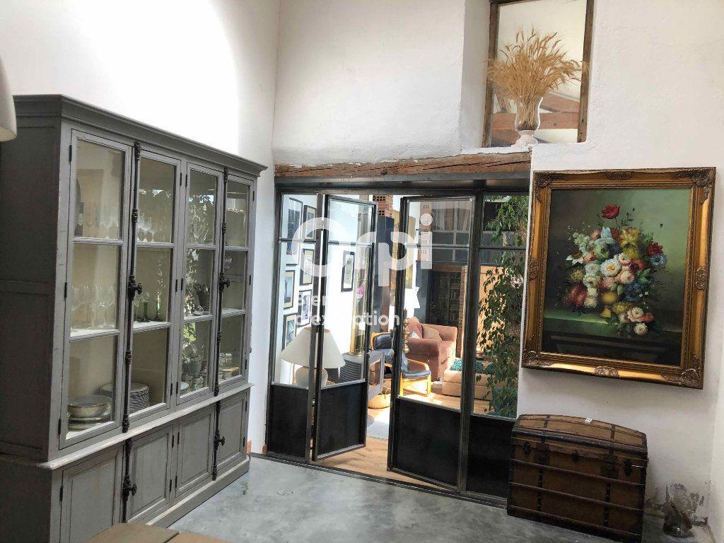 Maison à vendre 8 325m2 à Limoux vignette-11