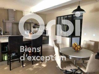 Maison à vendre 8 325m2 à Limoux vignette-14
