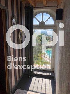 Maison à vendre 8 325m2 à Limoux vignette-18