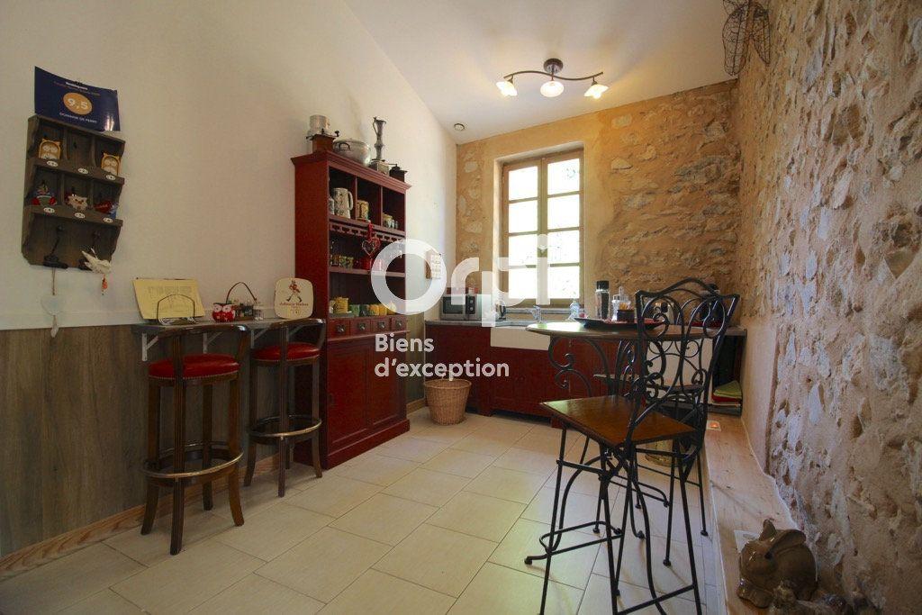 Maison à vendre 11 301m2 à Pieusse vignette-6