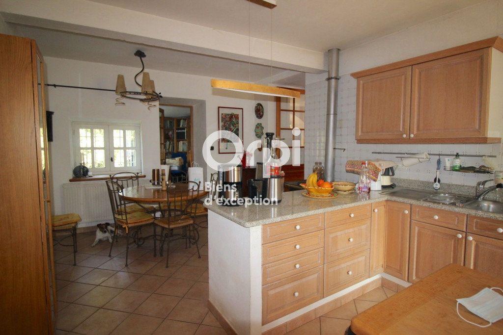 Maison à vendre 11 301m2 à Pieusse vignette-7