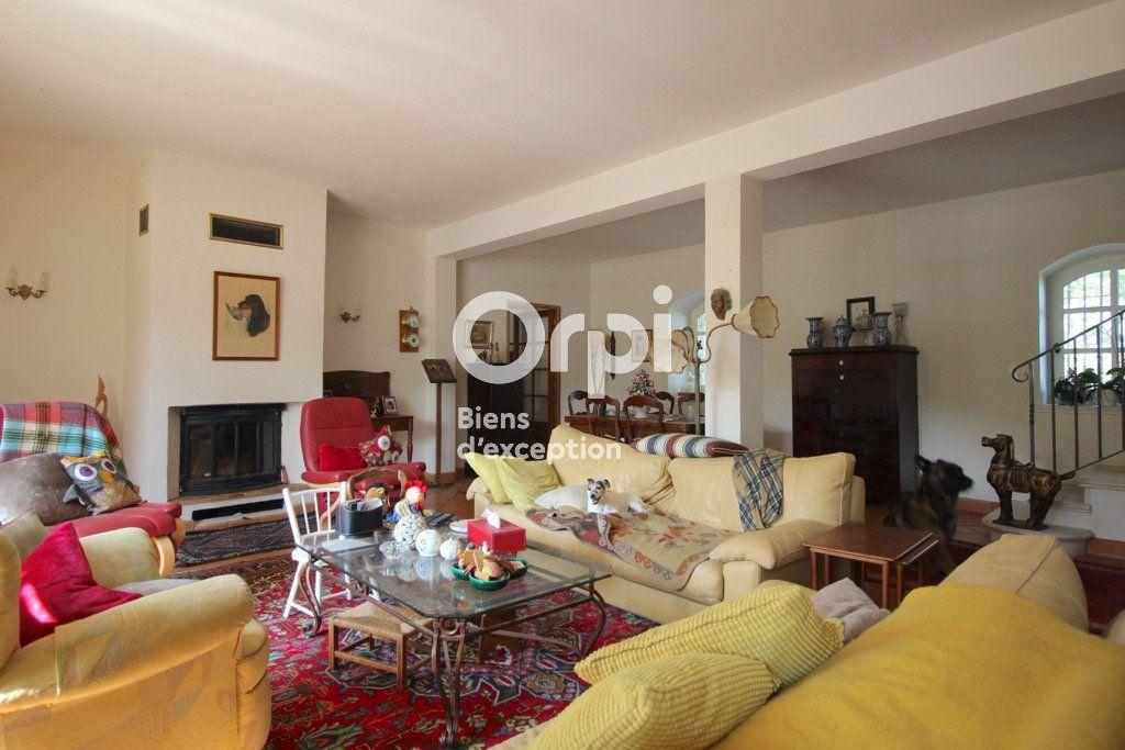 Maison à vendre 11 301m2 à Pieusse vignette-8