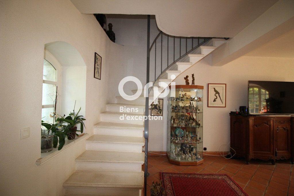 Maison à vendre 11 301m2 à Pieusse vignette-9