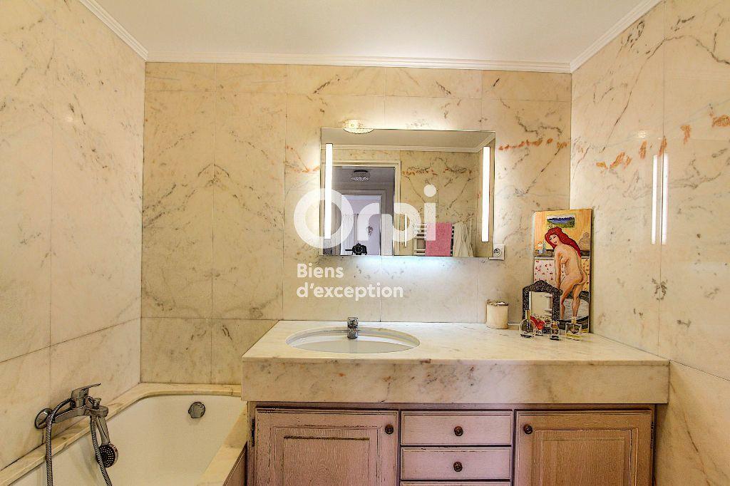 Appartement à vendre 3 84.66m2 à Juan-les-Pins - Antibes vignette-10